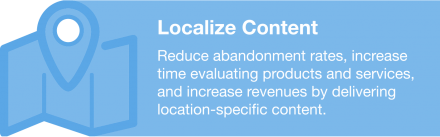 localize-content