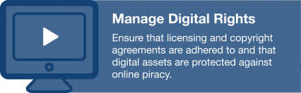 manage-digital-rights
