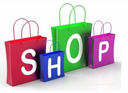 Shop.Org 2015: Change Continues, But Fundamental Consumer Needs ...